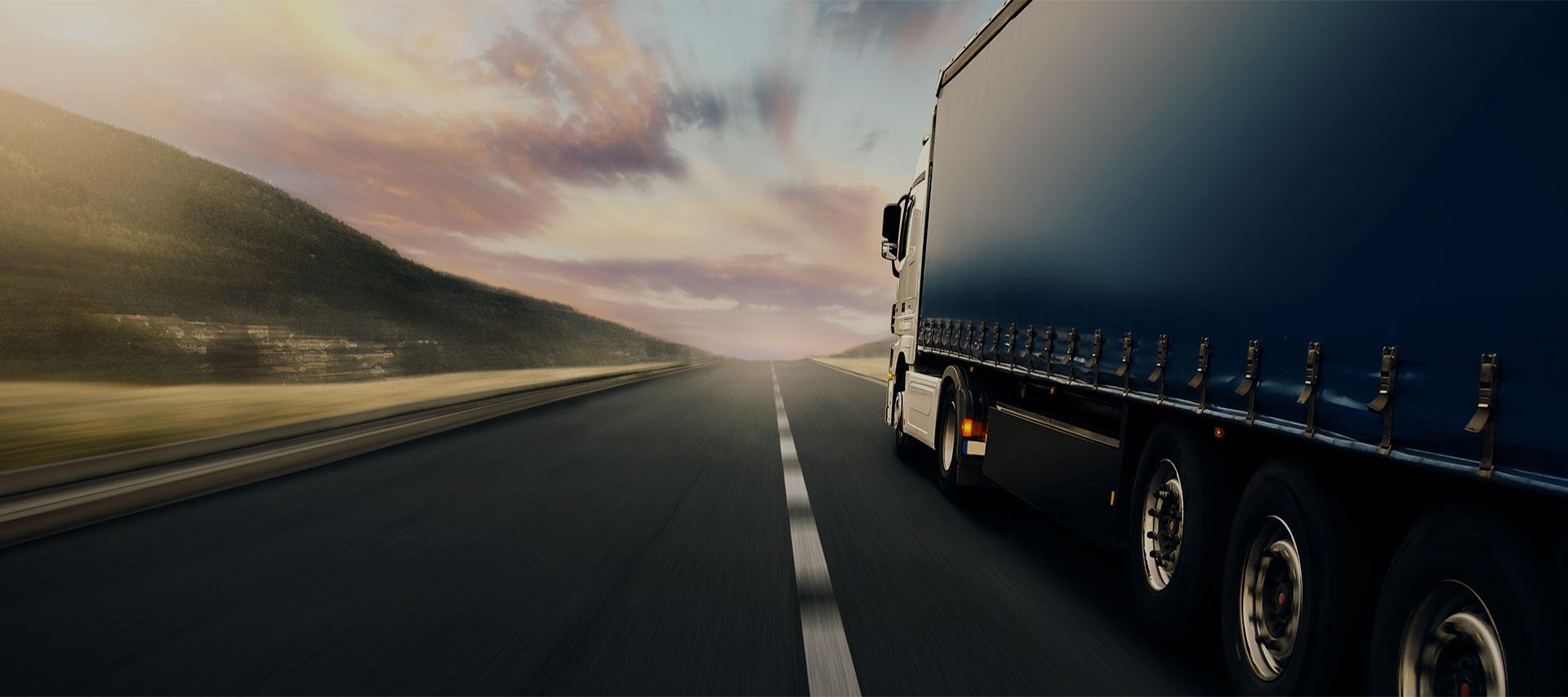 http://pixel-industry.com/html/trucking/img/slider/slide01.jpg