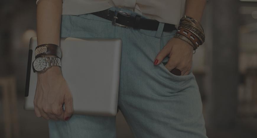 blog-6