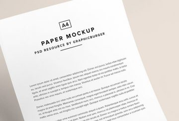 paper-invoice-mockup01