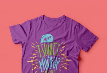 purple-shirt-mockup
