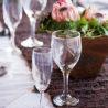 Autumn table - recipe idea